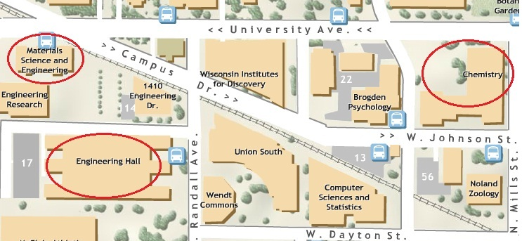 uw madison map with Contactinformation on Prizes together with Uw Madison Ranked 19th Among Worlds Universities besides Socialmedia also Would Eliminating Gun Free Zones Make College Safer as well The Great Dane Duck Blind.